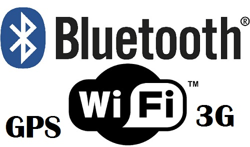 bluetooth-wifi-3g-gps