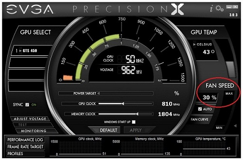 evga-precision-x-fan-speed