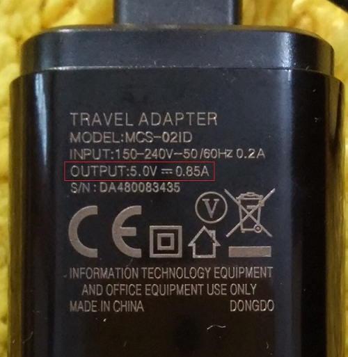 lg-smartphone-charger