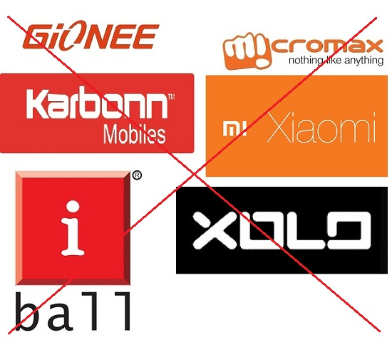 Chinese-and-Local-Brands-of-Smartphones