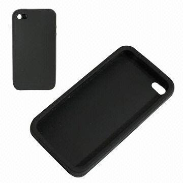 Smartphone-Covers-or-Cases