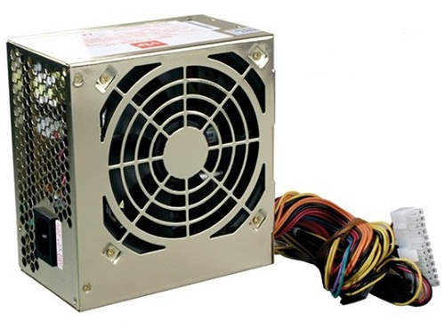 Symptoms or Signs to Change your Computer SMPS / PSU