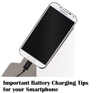 Smartphone-Battery-Charging-Tips