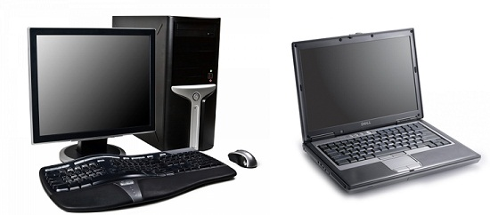 Used-PC-and-Laptop