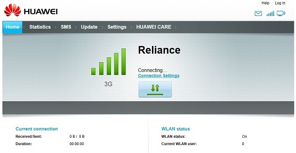Huawei-Power-Fi-E8221-Wi-Fi-Web-based-User-Interface