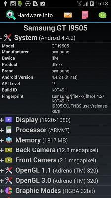 Hardware-Info1