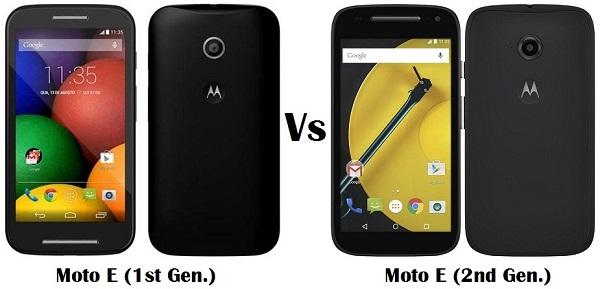 Moto-E-Second-Gen-vs-Moto-First-Gen