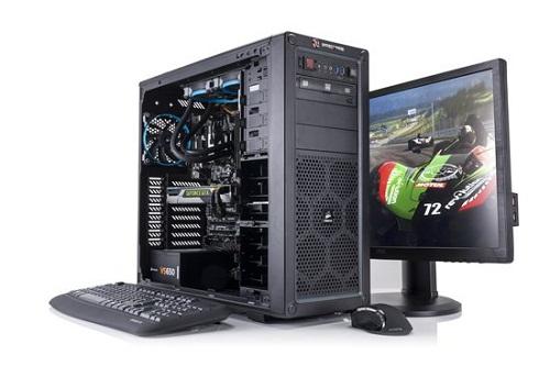 Gaming-PC-Upgrade