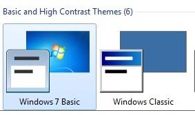 windows-7-basic