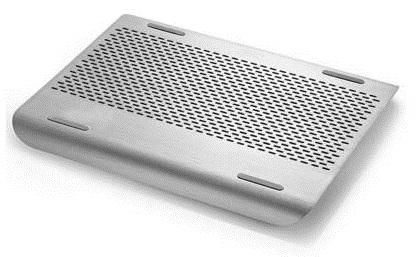 Latop-Cooler-with-Aluminium-Metal-Top