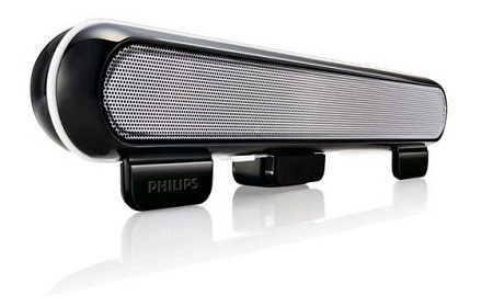 Philips-Soundbar