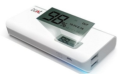 Power-Bank-with-LCD-Display