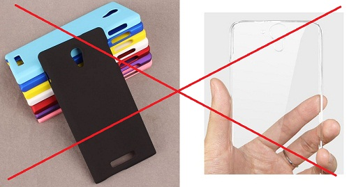 Smartphone-cases-or-covers