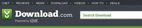 cnet-download