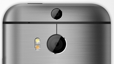 Dual-Camera-Flash