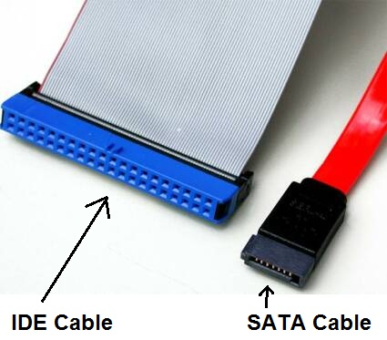 IDE-and-SATA-cables
