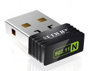 Nano-USB-Wi-Fi-Adapter-300x236