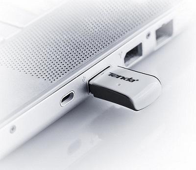 Wireless-USB-Adpter