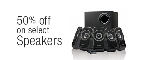 speakers-deals