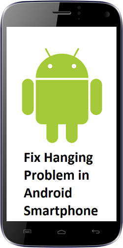 android-phone-hanging-problems