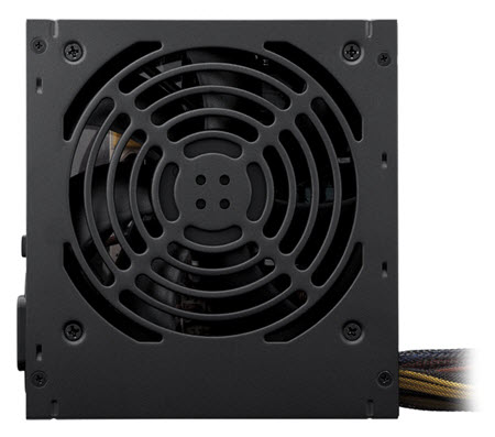 Corsair-VS450-120mm-Fan