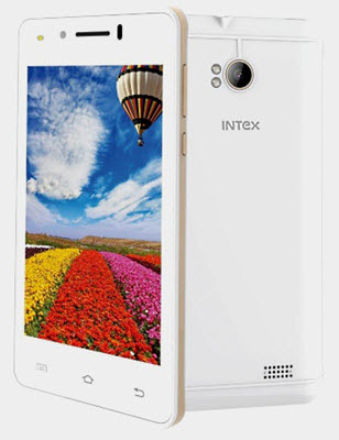 Intex-Aqua-Y2-Remote