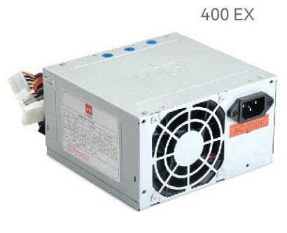 VIP-400EX