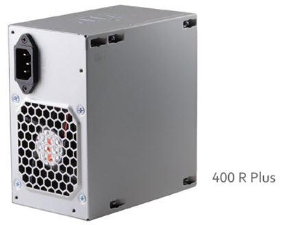 VIP-400R-Plus