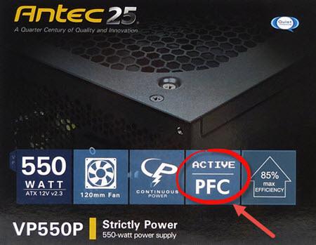antec-vp550p