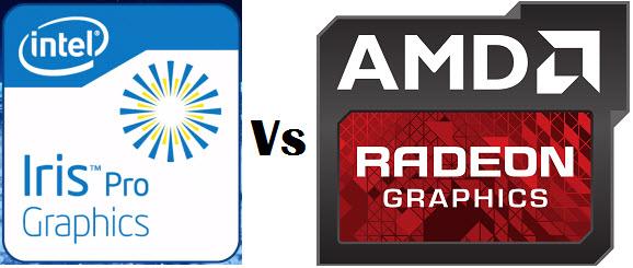 intel-iris-pro-vs-amd-apu-radeon