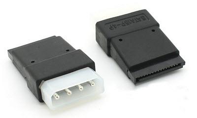 4-pin-molex-ro-sata-adapter