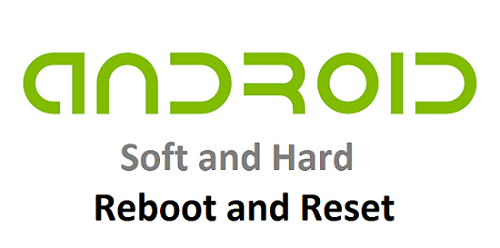 Android-Reboot-and-Reset