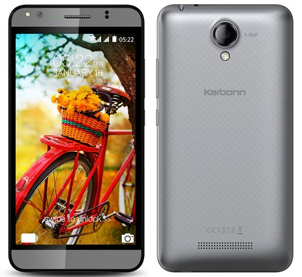 Karbonn-Titanium-Mach-Five-with-IR-Blaster