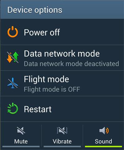 android-reboot-restart