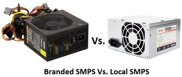 branded-smps-vs-local-smps