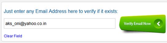 email-verify-input
