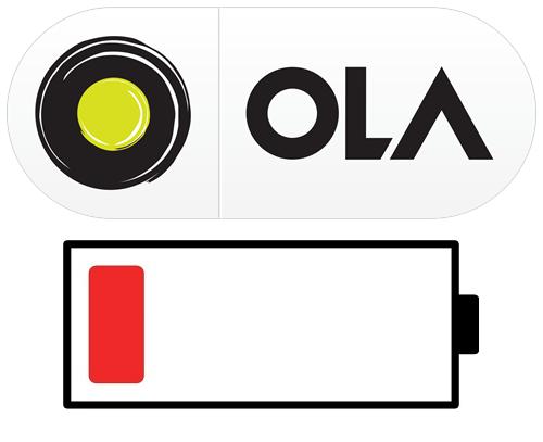 ola-cabs-app-battery-drainage