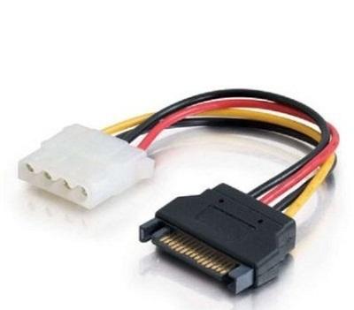 sata-to-4-pin-molex-cable
