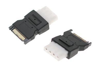 sata-to-molex-adapter