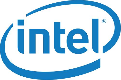 Intel-21
