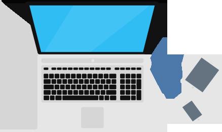 Soft-Wi-Fi