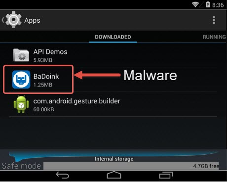 apps-malware