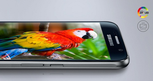 Samsung-Super-AMOLED