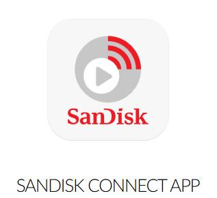 sandisk-connect-app