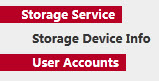 storage-service-user-accounts