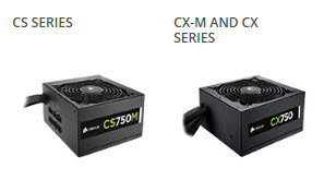 CS-and-CX-Series