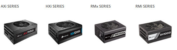 RM-HX-and-AX-series