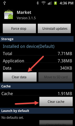 clear-cache-and-data
