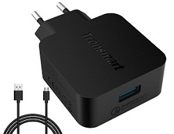 Tronsmart-Quick-Charge-2.0-Quick-Charger-Qualcomm-Certified1