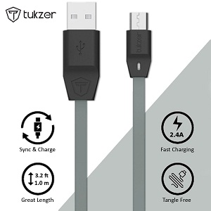 Tukzer-Micro-USB-Cable-2.4A